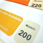 impuesto_sobre_sociedades_modelo200